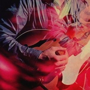 Kill For Love album cover