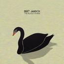 Black Swan album cover