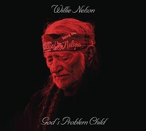God's Problem Child album cover