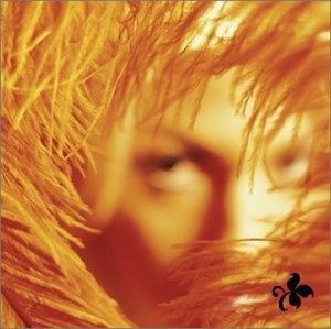 Shangri-La Dee Da album cover
