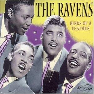 Birds Of A Feather album cover