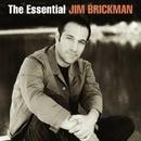 The Essential Jim Brickma... album cover
