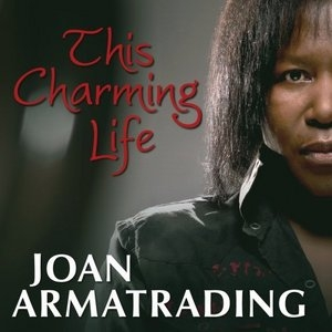 This Charming Life album cover