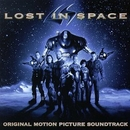 Lost In Space (Original M... album cover