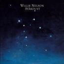 Stardust (Exp) album cover