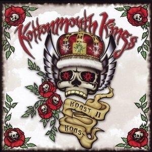 Koast II Koast album cover