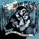 Midnight Soul Serenade album cover