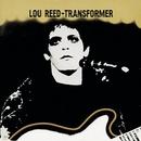 Transformer (Exp) album cover
