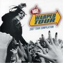 Vans Warped Tour: 2007 Co... album cover