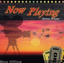 Now Playing: Box Office album cover