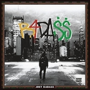B4.DA.$$ album cover