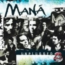 MTV Unplugged album cover