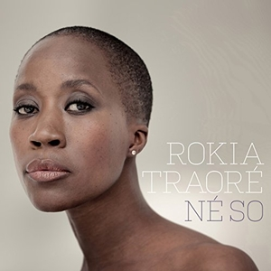 Né So album cover