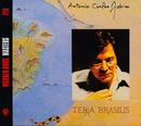Terra Brasilis album cover