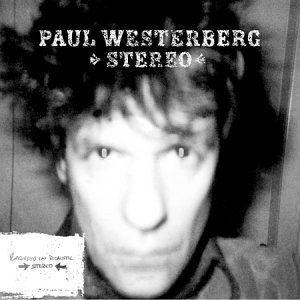 Stereo album cover