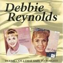 Debbie~ Am I That Easy To... album cover