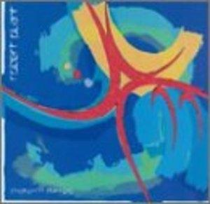 Shaken 'N Stirred album cover