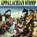 Appalachian Stomp: More B... album cover