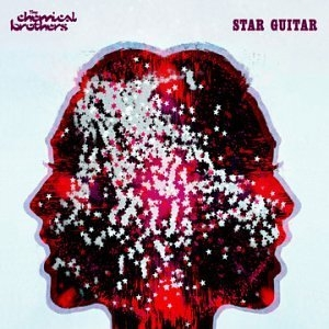 Star Guitar~ Base 6 (Single) album cover