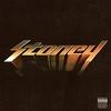 Stoney (Deluxe Edition) album cover
