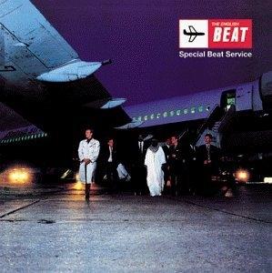 Special Beat Service album cover