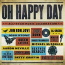 Oh Happy Day: An All-Star... album cover
