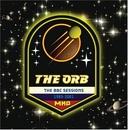 The BBC Sessions 1989-200... album cover