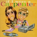 If I Were A Carpenter (A&... album cover