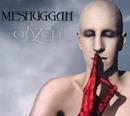 Obzen album cover