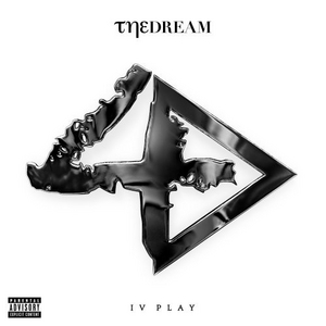IV Play (Deluxe Edition) album cover
