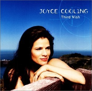 Third Wish album cover