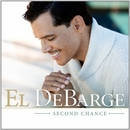 Second Chance (Deluxe Edi... album cover