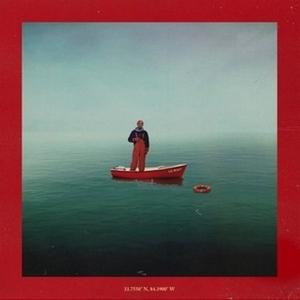 Lil Boat album cover