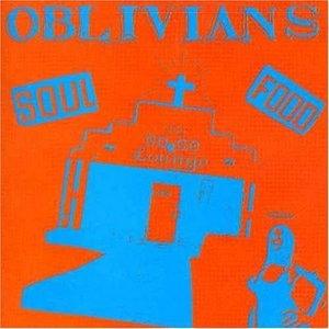 Soul Food album cover