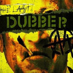 The Last Dubber album cover