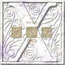Best Of X album cover