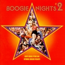 Boogie Nights 2: More Mus... album cover