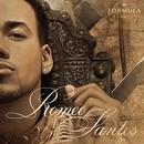 Formula, Vol. 1 album cover