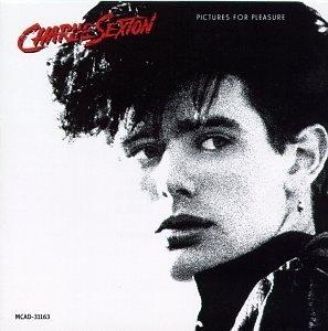Pictures For Pleasure album cover