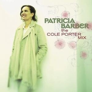 The Cole Porter Mix album cover