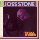 The Soul Sessions album cover