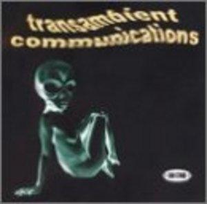 Moonmen album cover