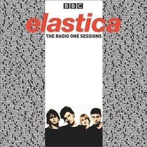 Radio One Sessions (Live) album cover