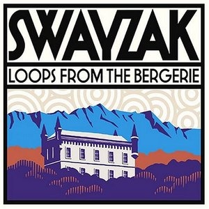 Loops From The Bergerie album cover