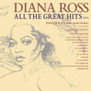 All The Great Hits album cover