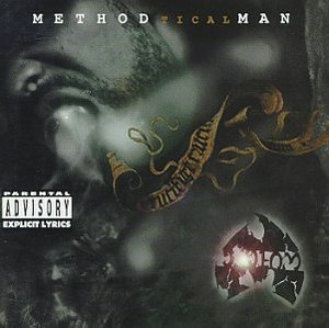 Tical album cover