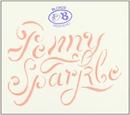 Penny Sparkle album cover