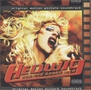 Hedwig and the Angry Inch album cover