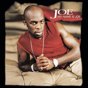 My Name Is Joe album cover
