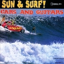Sun & Surf!, Cars And Gui... album cover